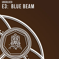 Project Blue Beam - Abhay Chopra