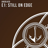 Still On Edge - Abhay Chopra