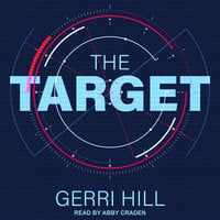 The Target - Gerri Hill