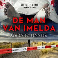 De man van Imelda - Gerard Nanne