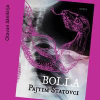 Bolla - Pajtim Statovci