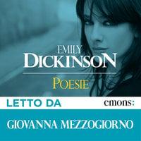 Poesie - Emily Dickinson
