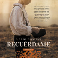 Remember Me \ Recuerdame (Spanish edition) - Mario Escobar