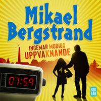 Ingemar Modigs uppvaknande - Mikael Bergstrand