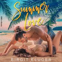 Summer Love: Nur ein Date - Birgit Kluger
