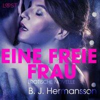 Eine freie Frau - B.J. Hermansson