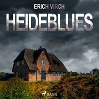Heideblues - Erich Virch