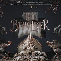 The Beholder - Anna Bright