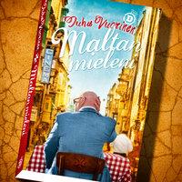 Maltan mieleni - Juha Vuorinen