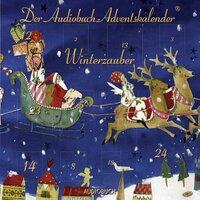 Winterzauber - Diverse Autoren