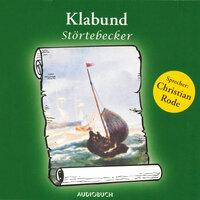 Störtebecker - Klabund