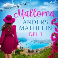 Mallorca del 1 - Anders Mathlein
