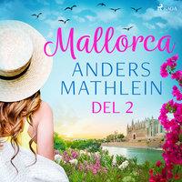 Mallorca del 2 - Anders Mathlein