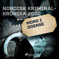 Mord i Odense - Diverse