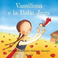 Vassilissa - AA.VV