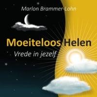 Moeiteloos Helen - Marlon Brammer-Lohn