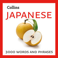 Learn Japanese - Collins Dictionaries