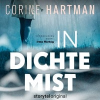 In dichte mist - S01E01 - Corine Hartman