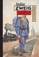 Dürtü - Stefan Zweig