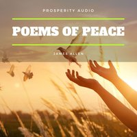 Poems of peace - James Allen