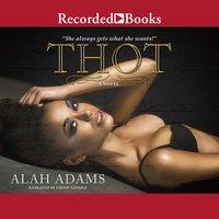 THOT - Alah Adams