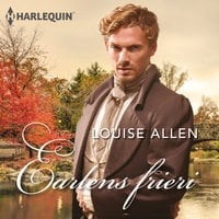 Earlens frieri - Louise Allen