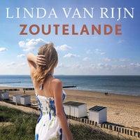Zoutelande - Linda van Rijn