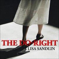 The Do-Right - Lisa Sandlin