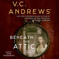 Beneath the Attic - V.C. Andrews