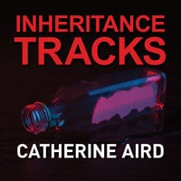 Inheritance Tracks - Catherine Aird