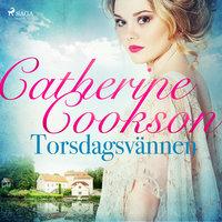 Torsdagsvännen - Catherine Cookson