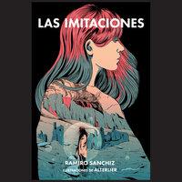 Las imitaciones - Ramiro Sanchiz