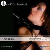 Der Tunnel - Die Revanche - Marc Berger