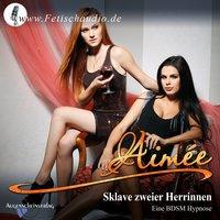 Sklave zweier Herrinnen - Aimée