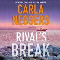 Rival's Break - Carla Neggers