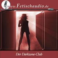 Der Darkzone-Club - Pascha