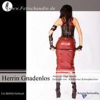 Herrin Gnadenlos - Gigi Martin