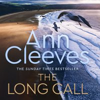 The Long Call - Ann Cleeves