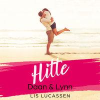 Hitte - Lis Lucassen