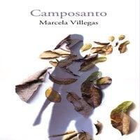 Camposanto - Marcela Villegas