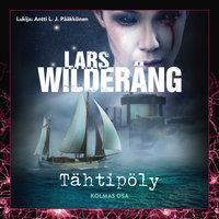 Tähtipöly - Lars Wilderäng