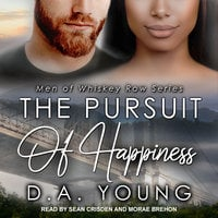 The Pursuit of Happiness - D.A. Young