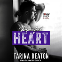 Imperfect Heart - Tarina Deaton