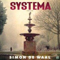 Systema - Simon de Waal