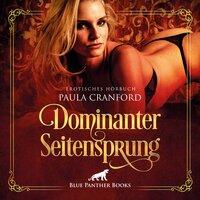 Dominanter Seitensprung - Paula Cranford