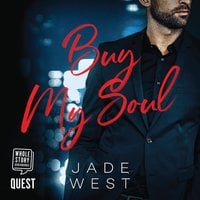 Buy My Soul - Jade West