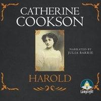 Harold - Catherine Cookson