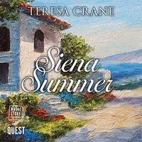 Siena Summer - Teresa Crane