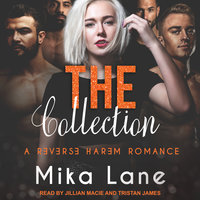 The Collection - Mika Lane