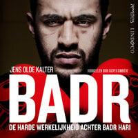 Badr - Jens Olde Kalter